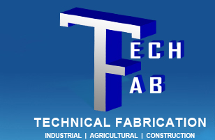 Technical Fabrication | Industrial | Agricultural | Construction